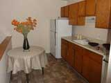 rental properties for sale