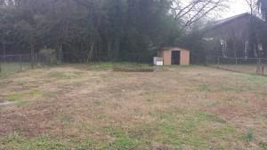 208 Stone St NW, Huntsville, AL 35805 (2)