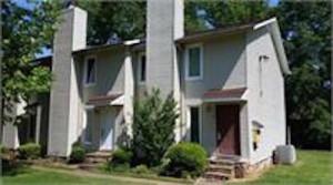 9002 Mahogany Row-Unit B Huntsville, AL 35802