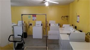 4111 Newson Rd Laundry Room