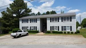 Madison Heights- 130 Michael Ave. Unit C Madison, AL 35758