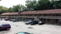 3007 Hood Road, Huntsville, AL