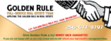 Golden Rule Property Management