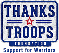 Thanks Troops Foundation