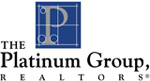 property manager testimonial from Platinum Group