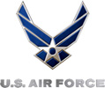 property manager US Air Force officer testimonial