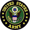 property management testimonial from US Army officer